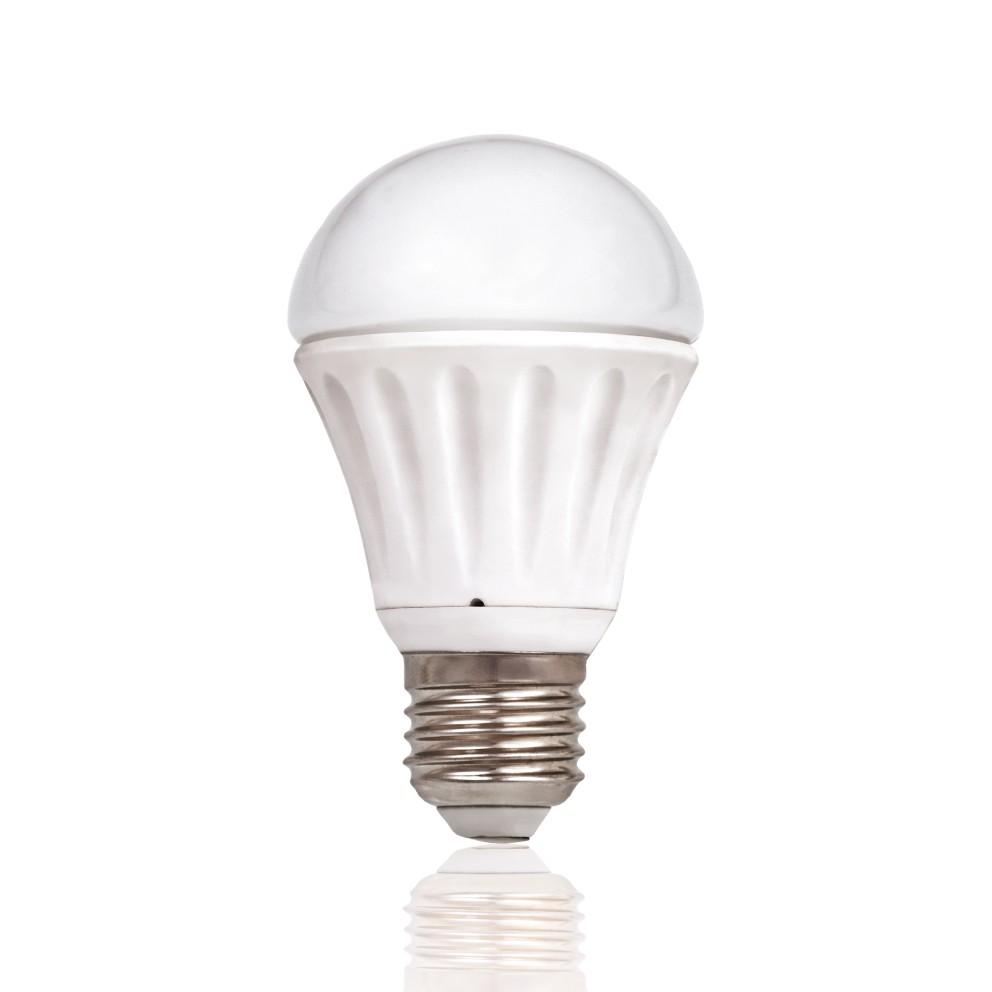 Platinium Žiarovka LED E27 7W