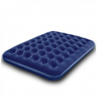 Air bed Klasik - dvojlôžko