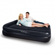 Air bed KOMFORT - dvojlôžko