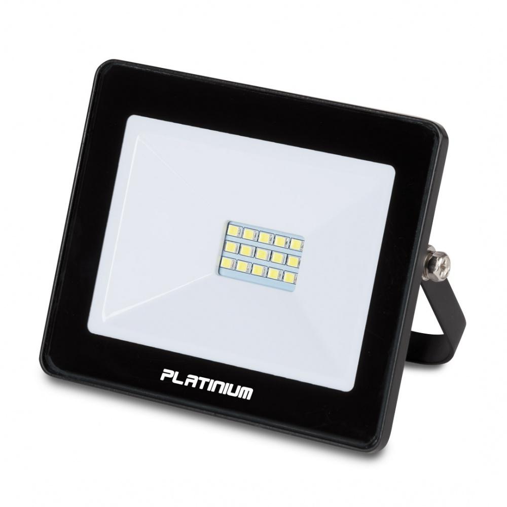 Platinium LED úsporný reflektor 10 W FL-10W