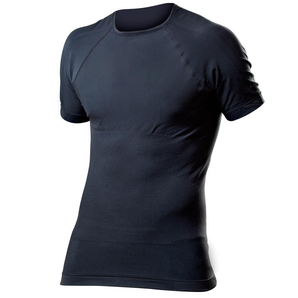 STORMAX Pánska funkčná bielizeň - tričko krátky rukáv
