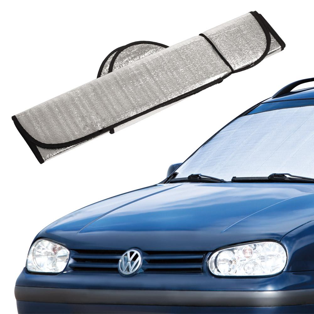 Road Star Klimatická clona do auta 150 x 70 cm