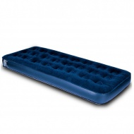 Air bed Klasik - jednolôžko